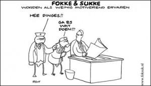 fokke-sukke-manager
