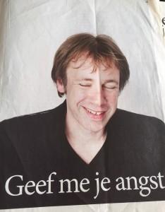 Ingmar Heytze - p2