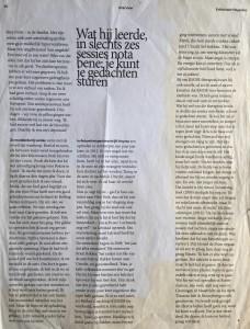 Ingmar Heytze - p5
