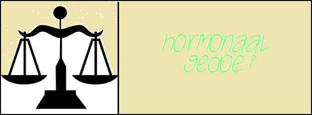 hormonenheader