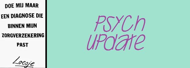psychupdateheader