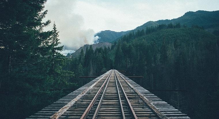 spoorbrugk
